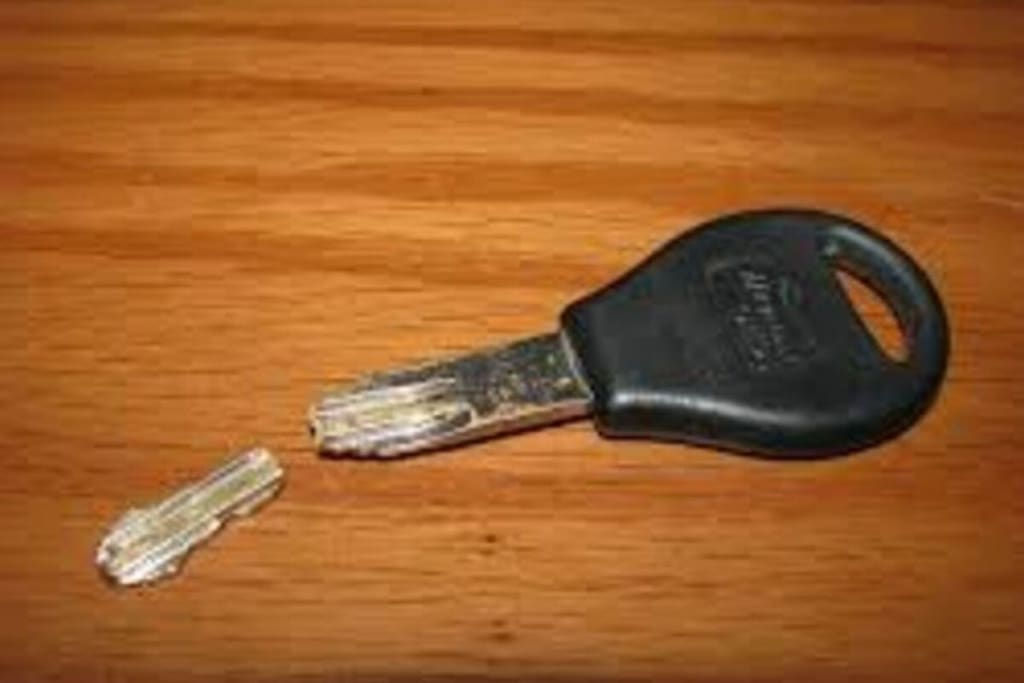 Automotive Locksmith Near Me Creedmoor