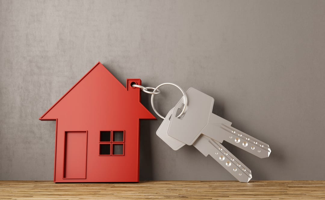 10 Creative Ideas for How to Hide a House Key in Case You Get Locked Out