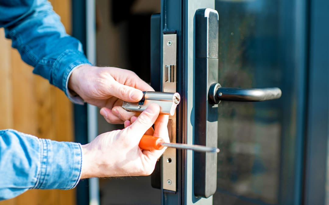 How to Tell If You Need a New Door Lock Installed in Your Home or Business