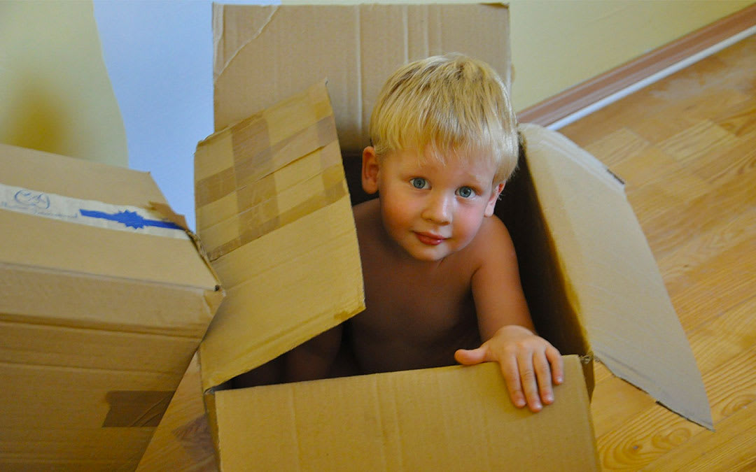 How To Find the Best Moving Company Jake's Moving and Storage