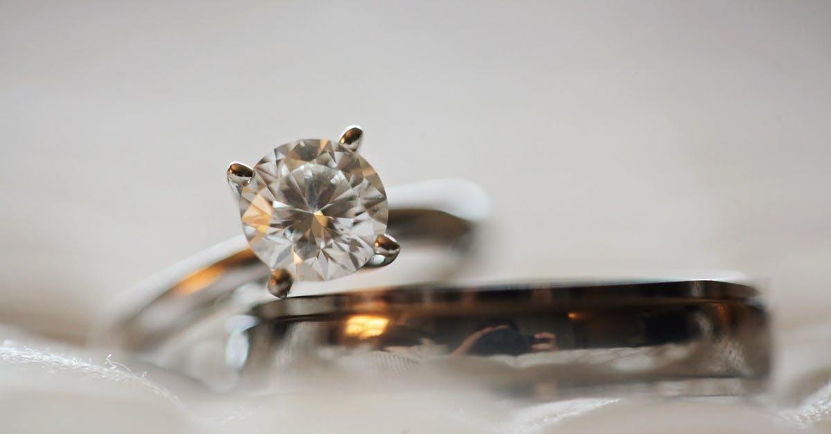 Diamond Buyer In Blue Island - Chicago Diamond Buyer