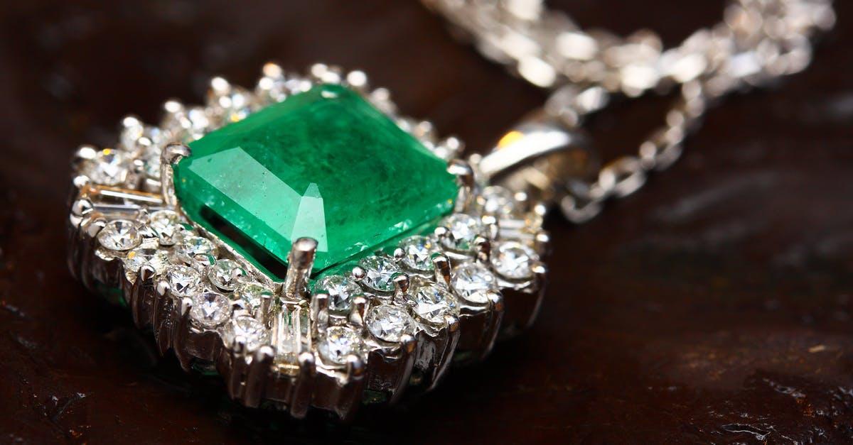 Diamond Buyer In Broadview - Chicago Diamond Buyer