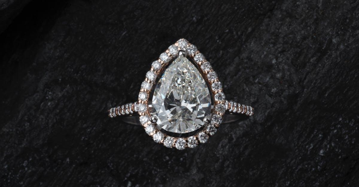 Diamond Buyer In Berkeley - Chicago Diamond Buyer