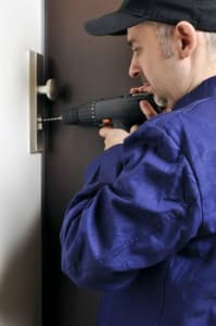 south-austin-high-security-grade-1-locks