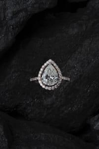 Chicago Diamond Jewelry Buyer - Chicago Diamond Buyer