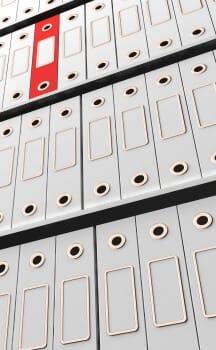 business file storage maryland dc virginia