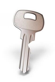 Master Key Systems Houston TX