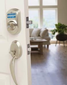south-austin-keyless-entry-locks-for-homes