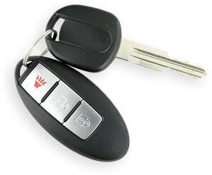 south austin laser cut car keys