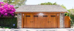 Garage Door Repair in League City, TX