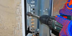 Alton Garage Door Repair