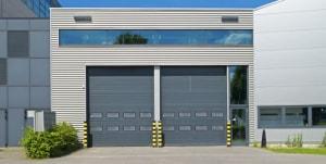 Garage Door Repair in Doolittle, TX