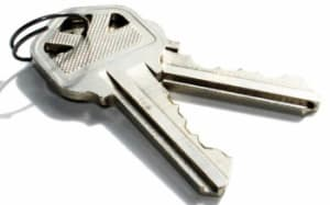 Killeen Locksmith Lock Rekey