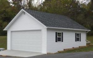 garage door manor