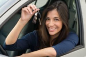 about south austin automotive locksmith services