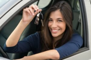 Killeen Locksmtih Pros Automotive Locksmith Services