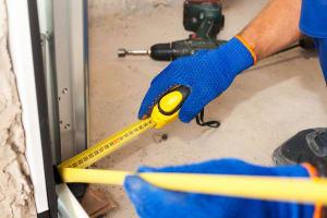 Garage Door Repair in San Antonio, TX