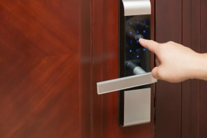 residential locksmiths in San Marcos - South Austin Locksmith