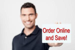 Order Houston Locksmith Online and Save