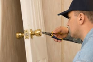 Killeen Locksmith Key Extraction