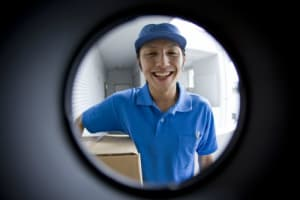 Peephole services - Killeen Locksmith Pros