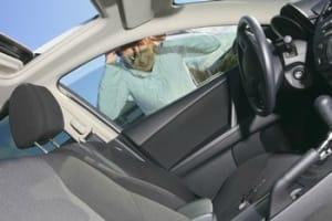 Killeen Locksmith Car Lockouts