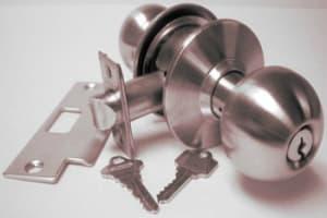 Killeen Locksmith Deadbolt Locks