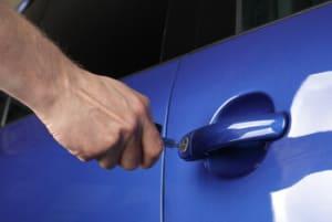 automotive locksmith in Waco Texas - Waco Locksmith Pros