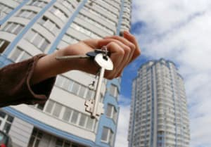 Killeen Locksmith Commercial Locksmith Services