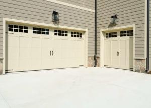 Garage Door Repair Services In Grand Prairie, TX