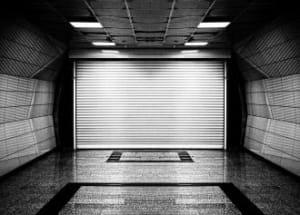 hutto garage door