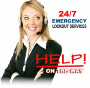 emergency locksmith services killeen locksmith pros