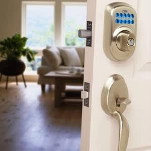Residential locksmiths in Steiner Ranch - South Austin Locksmith