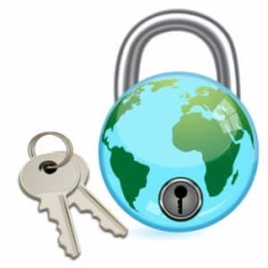 south-austin-master-key-lock-system