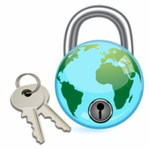 Killeen Locksmith Pros Lock Services