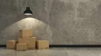 in-house movers 20637