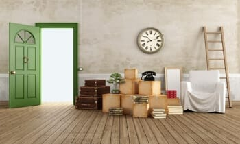 small or large movers 22656