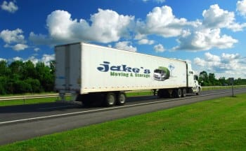 Local and Long Distance Movers Pittsylvania County VA