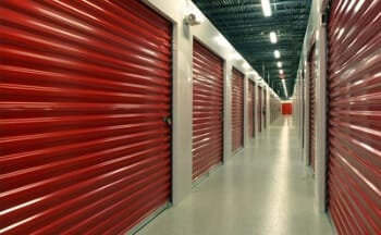 Storage Units Long Distance Moves MD DC VA
