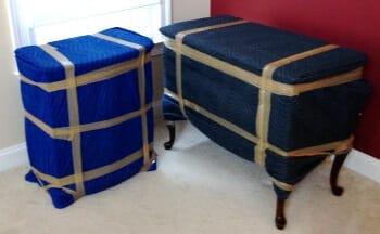 Moving Furniture Scott County Virginia