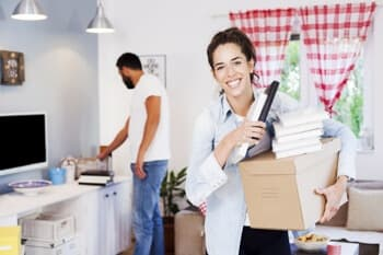 office movers 21722