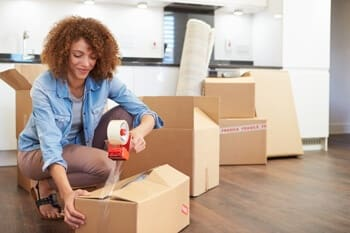 movers 21791 fast and effective