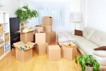 movers 21765 comprehensive moving services