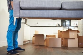 expert furniture care movers 20832