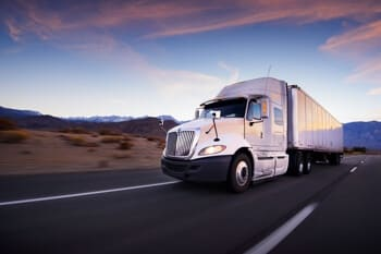 interstate movers 21054