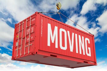Jake's provides the best in professional movers 21784