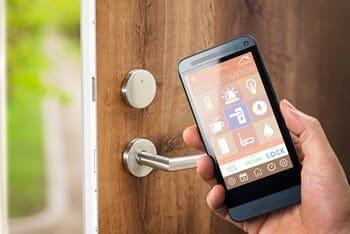 Keyless Entry Locks installed Austin