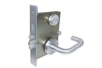 High Security Grade 1 Locks Austin TX