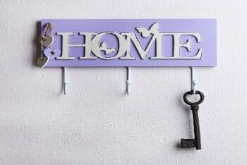 Home Lockouts Austin Texas Locksmith