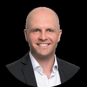 Dirk Woischke